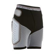 фото Dainese Action Short