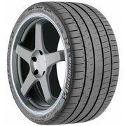 фото Michelin Pilot Super Sport (295/35R20 105Y)