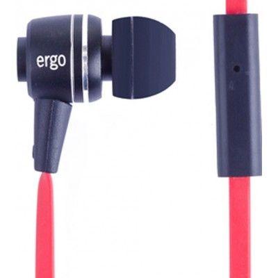 Ergo ES-200i