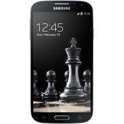 фото Samsung I9500 Galaxy S4 (Black Edition)