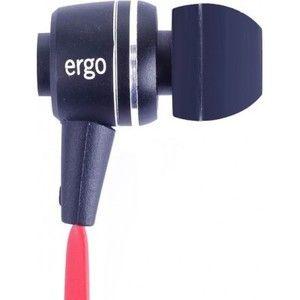 фото Ergo ES-200i