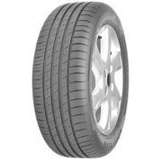 фото GOODYEAR EfficientGrip Performance (225/55R16 95W)
