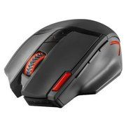 фото Trust GXT 130 Wireless Gaming Mouse (20687)
