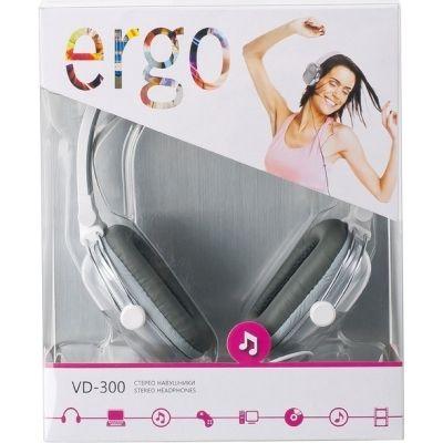 Ergo VD-300