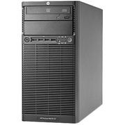 фото HP Proliant ML110 G7 (639261-425)