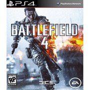 фото Battlefield 4 (PS4)