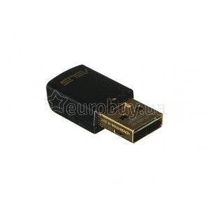 фото ASUS USB-AC51