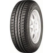 фото Continental ContiEcoContact 3 (155/70R13 75T)