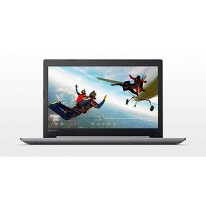 фото Lenovo IdeaPad 320-15 (80XR00V5RA) Grey