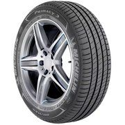 фото Michelin Primacy 3 (225/50R18 95V)