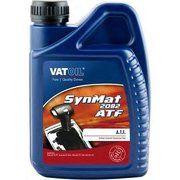 фото VATOIL ATF SynMat 2082 1л