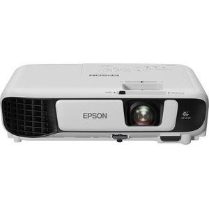 фото Epson EB-W42 (V11H845040)