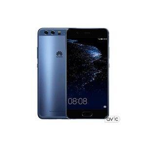 Страница 9   Смартфон - купить в Украине, сравнить цены, рассрочка ... 487821c594b