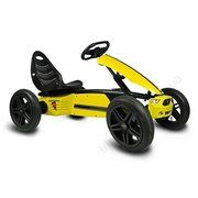 фото Berg Ford Mustang GT Pedal Go-Kart