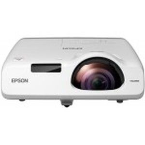 фото Epson EB-535W (V11H671040)