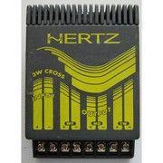фото Hertz 3w10
