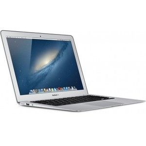 "фото Apple MacBook Air 13"" (MD760) (2013)"