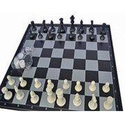фото Sprinter Шахматы 11047