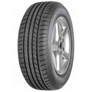 фото GOODYEAR Efficientgrip (215/60R16 95H)