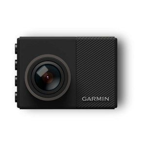 фото Garmin Dash Cam 65W