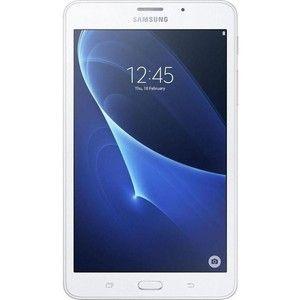 фото Samsung Galaxy Tab A 7.0 Wi-Fi White (SM-T280NZWA)