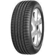 фото GOODYEAR EfficientGrip Performance (225/45R17 94W) XL