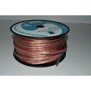 фото Cabletech Кабель акустический 2х2,5 мм (261)