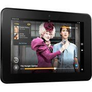 фото Amazon Kindle Fire HD 16 GB