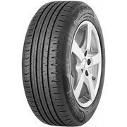 фото Continental ContiEcoContact 5 (185/65R15 88H)