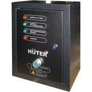 фото Huter АВР для генераторов DY5000LX/DY6500LX