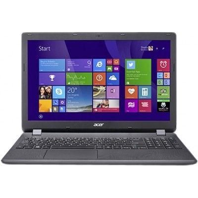Acer Aspire ES1-711G Intel Chipset Drivers for Windows 10