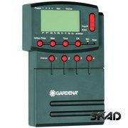 фото Gardena Блок управления клапанами для полива 4040 (01276-27.000.00)