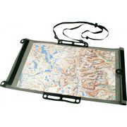фото Silva Map Case Navigator 55052