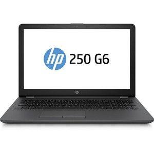 фото HP 250 G6 (2SX58EA)