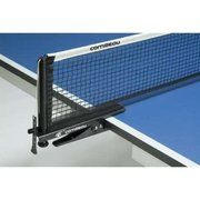 фото Cornilleau Сетка для теннисного стола advance 203 803