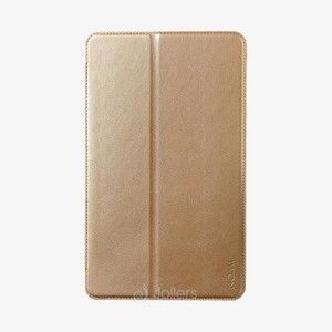 фото Nomi Nomi Slim PU case C10103 Gold