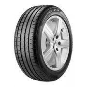 фото Pirelli Cinturato P7 (245/40R18 93Y)