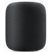 фото Apple HomePod Space Gray (MQHW2)