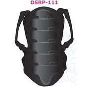 фото Destroyer DSRP-111