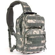 фото Red Rock Outdoor Gear Rover Sling