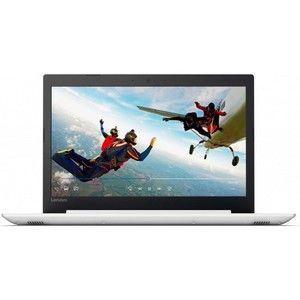 фото Lenovo IdeaPad 320-15 (80XR00PERA)