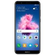 фото HUAWEI P Smart 3/32GB Black (51092DPK_)