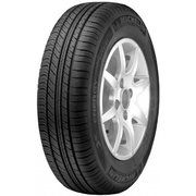 фото Michelin Energy XM1 (205/70R15 95H)