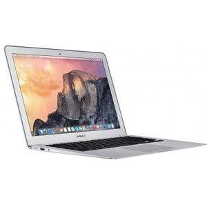 """фото Apple MacBook Air 11"""" (MJVM2) 2015"""