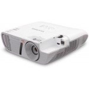 фото ViewSonic PJD7828HDL (VS16230)