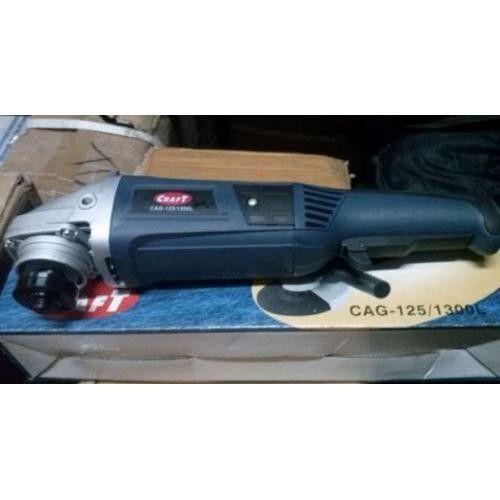 Craft CAG-125/1300LV