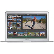 "фото Apple MacBook Air 13"" (MJVE2) 2015"