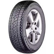 фото Firestone MultiSeason (205/60R16 92H)
