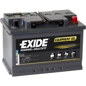 фото Exide ES900