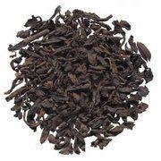 фото Бриллиантовый Дракон Чай Молочный Пуер арт. 1721 1кг